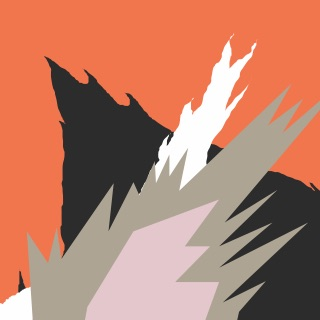 Art for Issue 30