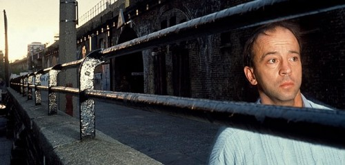 It Moves!