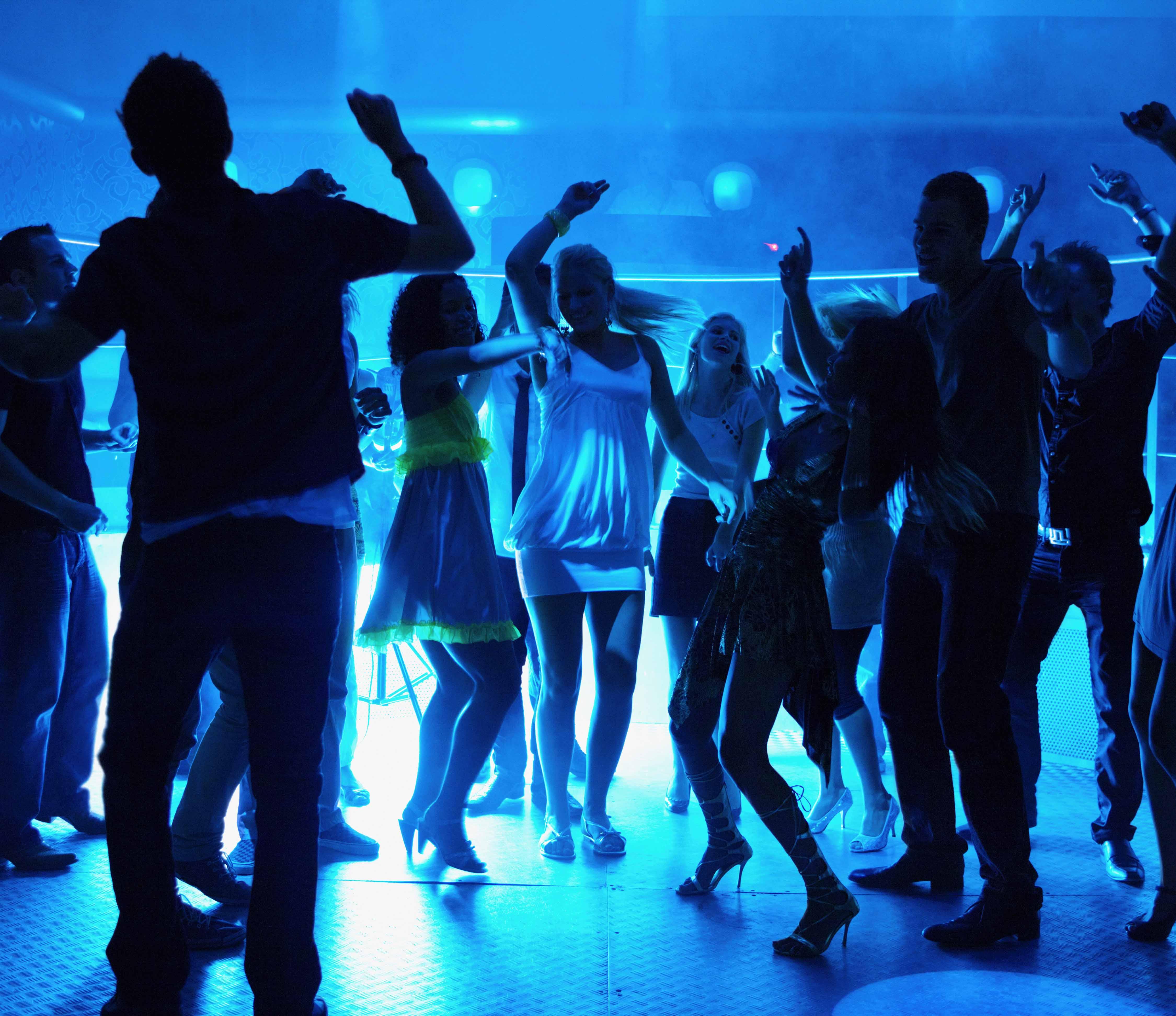 dancing club images - HD1200×864