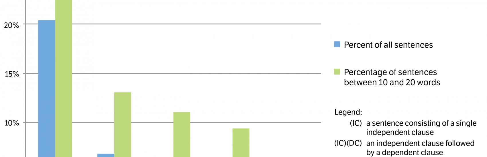 Index of /wp-content/uploads/2013/09