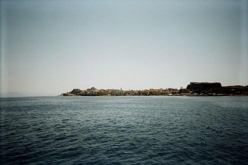 Kunicki, Water (I)