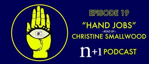 Episode 19: