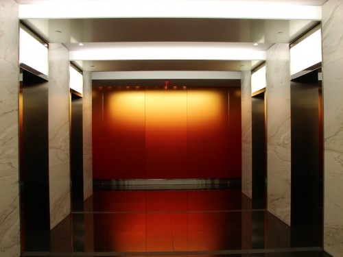 <em>My Struggle</em>: The Elevator Pitch