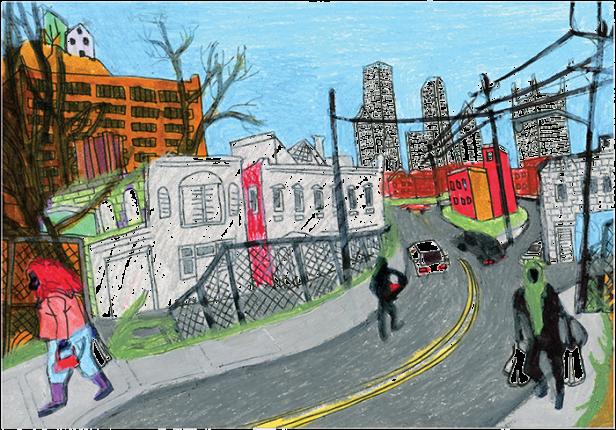 12_Pittsburgh_ghetto