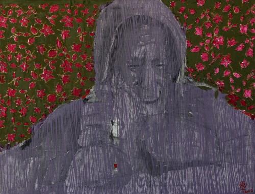 Fairouz in Exile